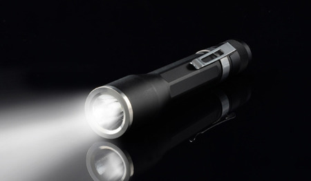 INOVA - X2® LED Flashlight - X2C-01-R7-I