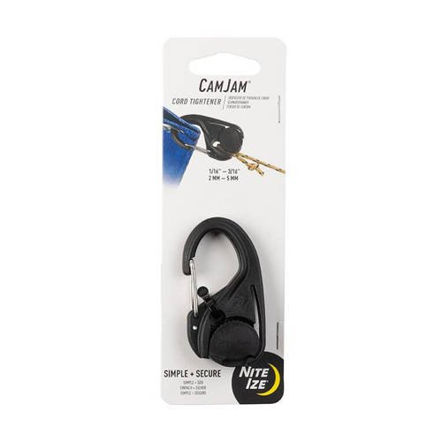 Nite Ize - CamJam Cord Tightener - NCJ-01-R3