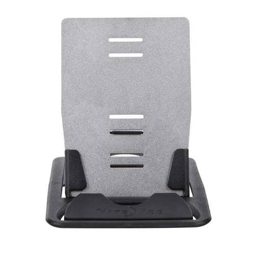 Nite Ize - QuikStand Mobile Device Stand - QSD-01-R7