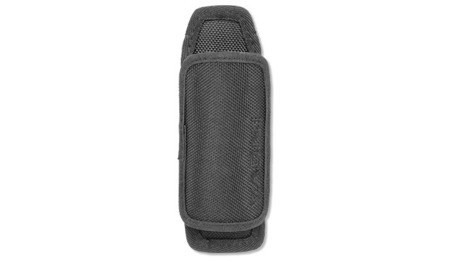 INOVA - Lite Holster Stretch - UIH-HB